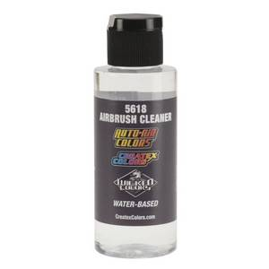 5618 02 Airbrush Cleaner 2oz
